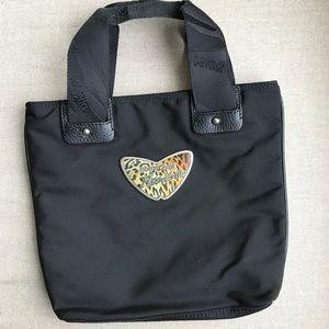 Roberto Cavalli Freedom small bag